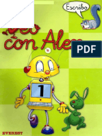 leo con alex-lectoescritura No. 1.pdf