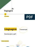Funções-da-linguagem