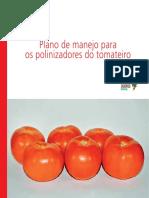 2 Plano de Manejo-Tomateiro 8jun2016