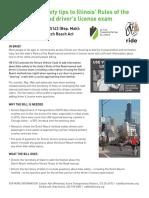 HB 5143 Fact Sheet