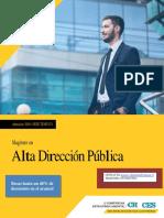 Magíster en Alta Dirección Pública 2018.pdf