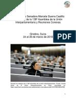 10-04-18 Informe 138 UIP