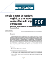 Dialnet-BiogasAPartirDeResiduosOrganicosYSuApuestaComoComb-5038455