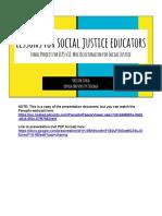 ksurla- multiculturalismforsjfinal presentation guide doc  panopto   original presentation link included  copy  1   1