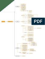restablecimiento_derechos.pdf