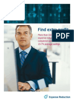 Expense Reduction Analysts (en)