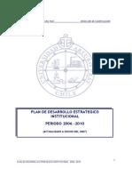 plan_estrategico___2006___2010