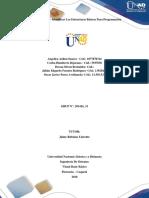 Unidad2_Paso2_Gru-201416_31