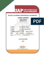 283851227 Derecho Administrativo Para Subir Scrip