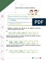 Patrones y secuencias numèrcias.doc