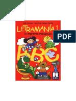letramania-cuadernillo-1