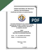 Tesis Doctoral_Luis Cruz Mendoza