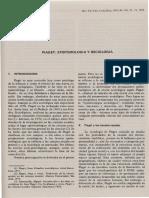 Piaget epistemologia y sociologia.pdf