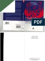 Francoise_Dolto_-_Cand_parintii_se_despart.pdf