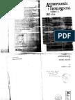 Ulin (Antropología y teoría social).pdf