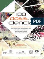 100 Dosis de Ciencia
