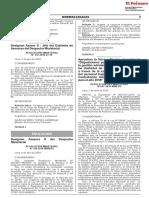 aprueban-la-norma-tecnica-denominada-disposiciones-para-el-resolucion-vice-ministerial-no-047-2018-minedu-1633614-1.pdf