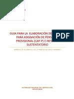 GUIA CAP-P_GDSRH_ (2)