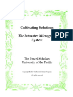 Microgreens guide.pdf