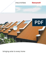 Solar Water Heating Systems Cataloge