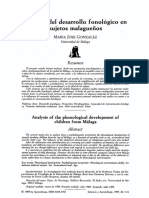 Dialnet-AnalisisDelDesarrolloFonologicoEnSujetosMalaguenos-48336.pdf