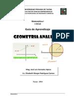 Guí-matematica-1