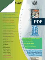 2013-2014.pdf