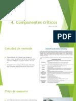 4.-Componentes-críticos (1)