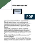 Uv winlab software manual español.docx