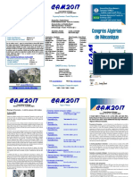 Call_Appel_cam2017.pdf
