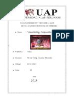 Prostatectomia Clau