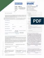 Dokument (11).pdf