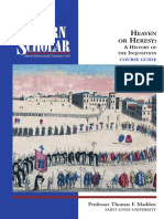 Heaven-or-heresy-a-history-of-the-Inquisition.pdf