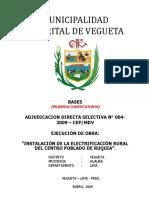000014_ADS-4-2009-CEP_MDV-BASES (1).doc