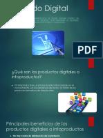 Mercado Digital.pptx