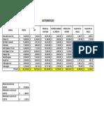 4 Excel Repaso Zavala