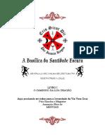 BASILICA DA SANTIDADE ESCURA.pdf