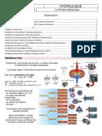 Dr_pompe%20hydrau.pdf