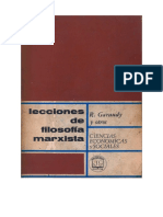128262447-Garaudy-Lecciones-de-Filosofia-Marxista(1).pdf