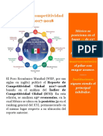 Indice de Competencia Global_2017-2018