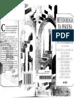 Metodologia  Ivani Fazenda.pdf