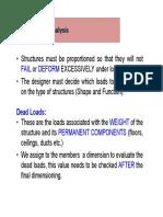 ARCH206_Lecture_2.pdf