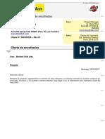 Doka Offer EDM 365000396 Cajon by Pass EWS Rev01