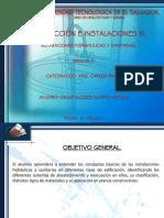 INSTALCIONES+HIDRAHULICAS-PRO.pdf