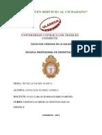 Técinas de RPC.pdf