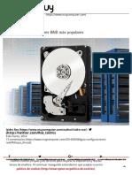 Guía_ Las Configuraciones RAID Más Populares