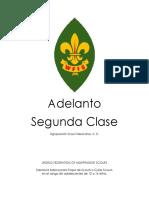 Adelanto Segunda Clase.pdf