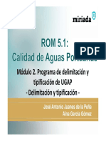 ppt_M2_DelimitacionTipificacion