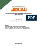 Modelo relatório de aula prática -.docx