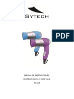 SYSC8AZUL.pdf